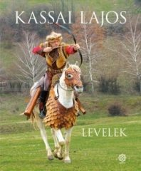 Kassai Lajos -Levelek