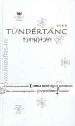 Tündértánc