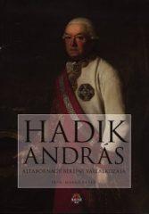 Hadik András altábornagy berlini vállalkozása 1757. október 10-23-ig
