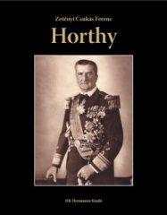 Horthy- Zetényi Csukás Ferenc