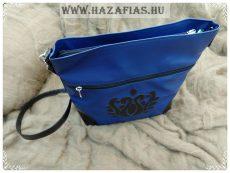 Magyaros női táska 1