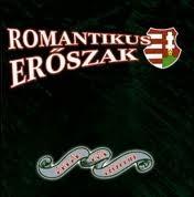 Árpád hős magzatjai (2009): Romantikus Erőszak