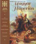 Magyar Hüperion IV. évf. 3. szám A jobboldali értelmiség folyóirata