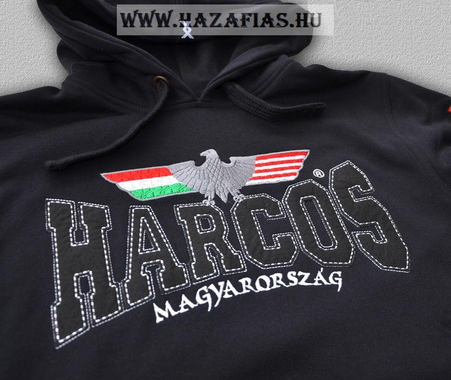 9d9525d145 magyar harcos,magyar harcos pulóver,harcos pulóver,nemzeti ruházat ...