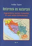 Reformok és kudarcok- Arday Lajos