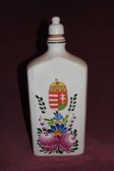Butella címeres 8dl