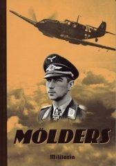 Mölders-Józsa Béla