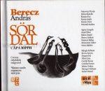 Berecz András – Sördal Dupla CD