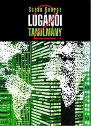 Lugánói tanulmány 2. - Susan George