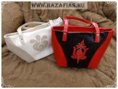 Magyaros női táska 8