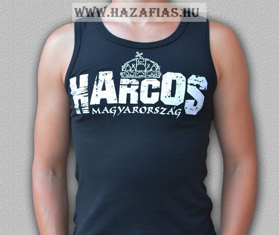 48fa71e4f0 magyar harcos,magyar harcos póló,nemzeti póló,harcos ruházat,harcos ...