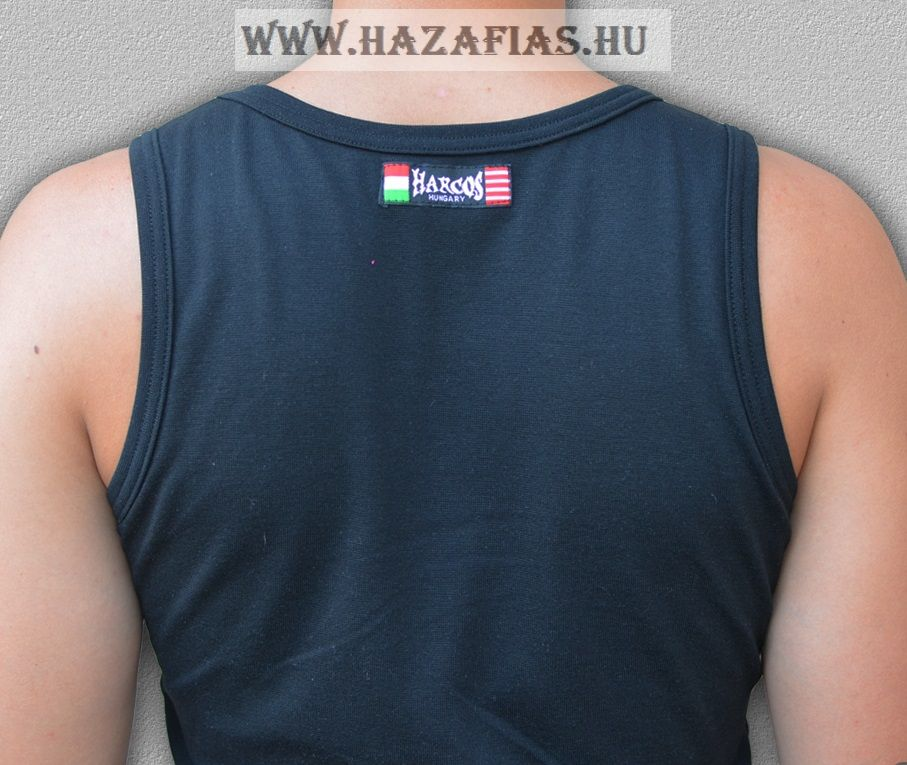 f927f68356 magyar harcos,magyar harcos póló,nemzeti póló,harcos ruházat,harcos ...
