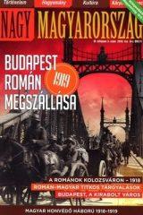 Nagy Magyarország IV.évf.3. 2012 ősz
