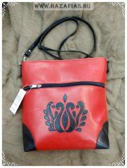 Magyaros női táska 4