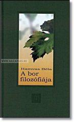 A bor filozófiája - Hamvas Béla