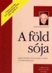 A föld sója - Joseph Ratzinger