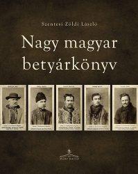 Nagy magyar betyárkönyv