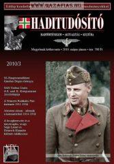 Haditudósító 2010/3.