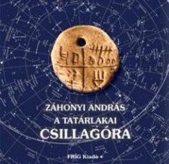 A tatárlakai csillagóra - Záhonyi András