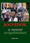 Jogvédők a nemzet szolgálatában : Varga Domokos György