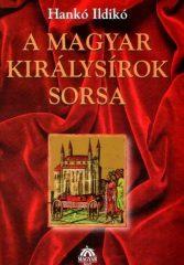 A magyar királysírok sorsa (Géza fej.-től Szapolyai Jánosig)- Hankó Ildikó