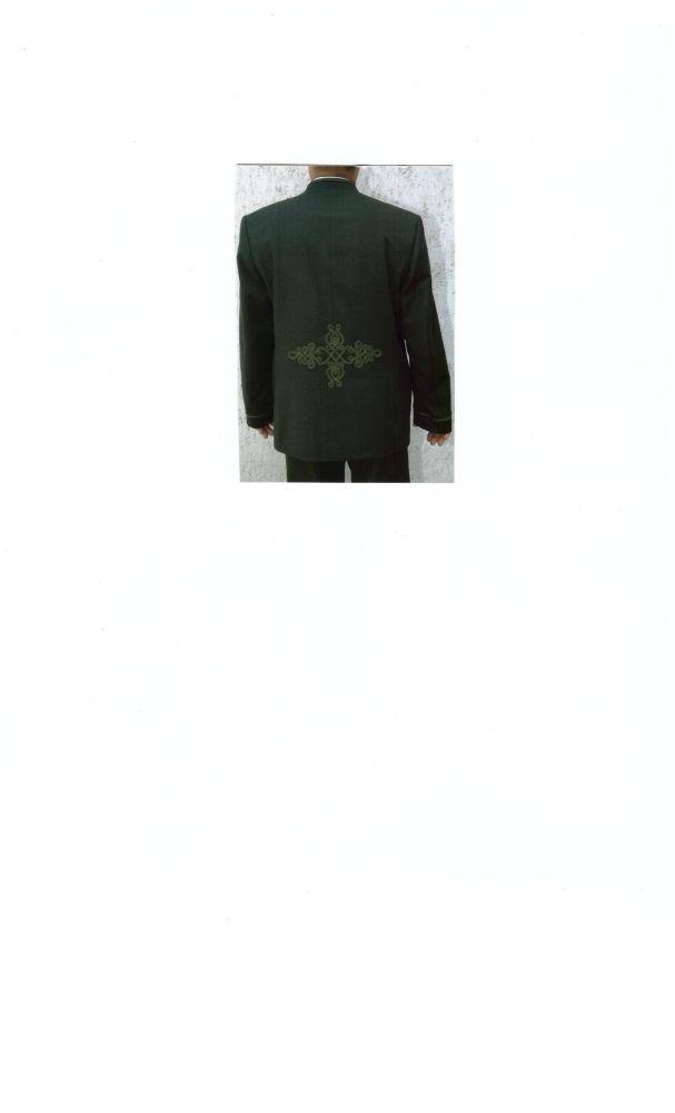 110f85674a bocskai öltöny,bocskai,magyaros férfi ruha,zsinóros öltöny,zsinóros ...