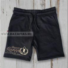 Magyar Harcos-HNB rövidnadrág