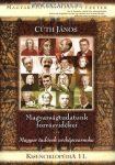 Kisenciklopédia 11. - Magyarságtudatunk forrásvidékei-Magyar tudósok arcképcsarnoka
