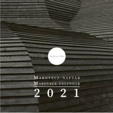 MAKOVECZ-NAPTÁR 2021