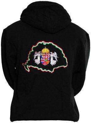 nemzeti póló,angyalos pulóver,nagy magyarországos pulóver,ne