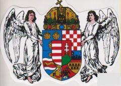 MAGYARORSZÁG- Angyalos