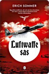 Erich Sommer-Luftwaffe sas