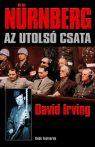 Nürnberg - az utolsó csata : David Irving