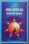 Színia-Bodnár Erika-Dob-Szer-Da - Magyar mágia