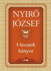 Havasok könyve : Nyírő József
