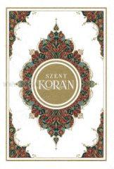 Szent Korán 472 old.