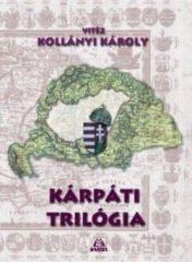 Kárpáti trilógia -Vitéz Kollányi Károly