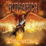 Hungarica- A láng örökkön ég