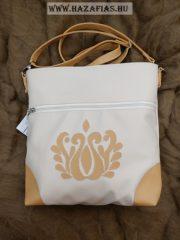 Magyaros női táska 3