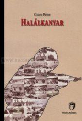 Halálkanyar- Csere Péter