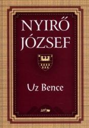 Uz Bence : Nyírő József