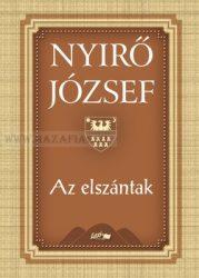 Az elszántak- Nyírő József