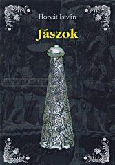 Horváth István: Jászok