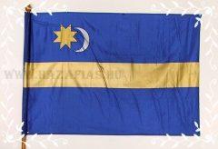 Székely Zászló 60x40
