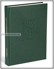 Régi magyar vadászkönyvtár