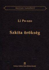 Szkíta örökség : Li Po-szo