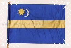 Székely Zászló 90x60