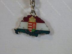 Nagy Magyarország címeres-T394