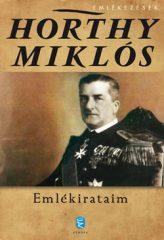 Emlékirataim : Horthy Miklós