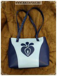 Magyaros női táska 2